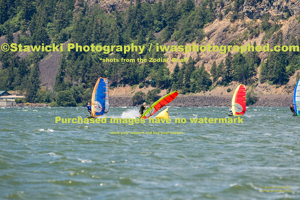 Gorge Cup 2016 07 03-9425