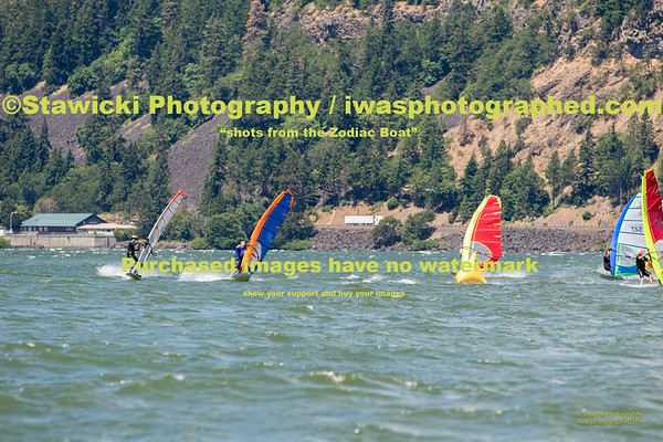 Gorge Cup 2016 07 03-9429