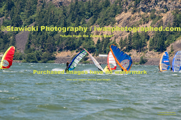 Gorge Cup 2016 07 03-9435
