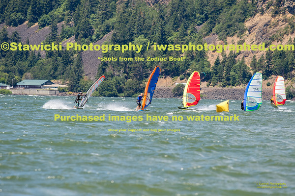 Gorge Cup 2016 07 03-9431