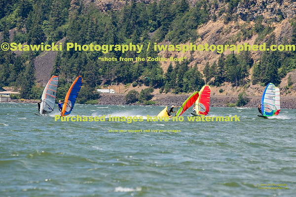 Gorge Cup 2016 07 03-9428
