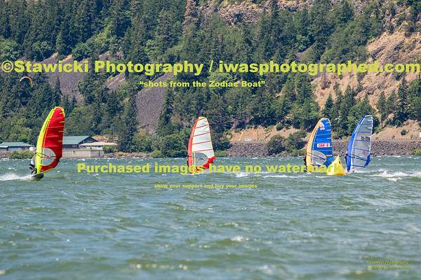 Gorge Cup 2016 07 03-9439