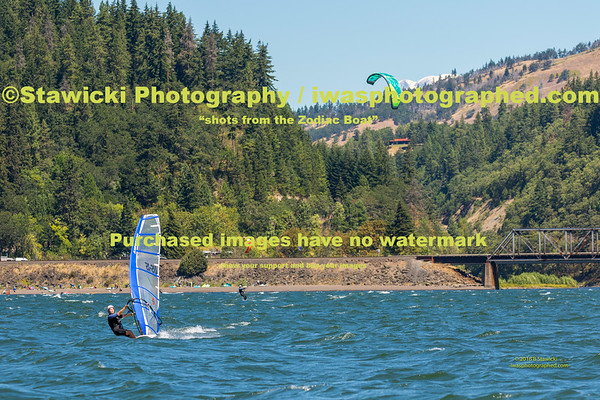 Gorge Cup 2016 07 23-8236