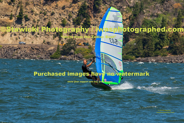 Gorge Cup 2016 07 23-8218