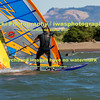 Gorge Cup 2016 07 23-9970