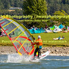 Gorge Cup 2016 07 23-9975
