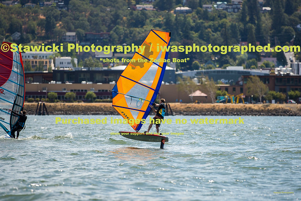 Gorge Cup 8 4 18-7736