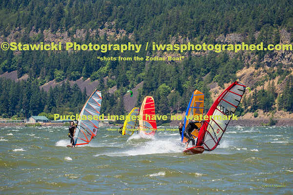 Gorge Cup Race #3 6 15 2019-0078