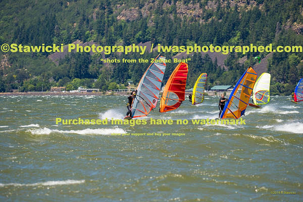 Gorge Cup Race #3 6 15 2019-0079