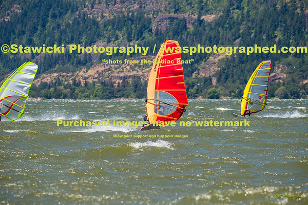 Gorge Cup Race #3 6 15 2019-0083