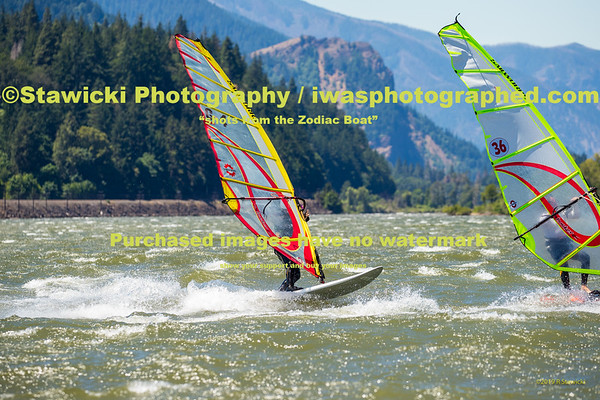 Gorge Cup Race #3 6 15 2019-0091