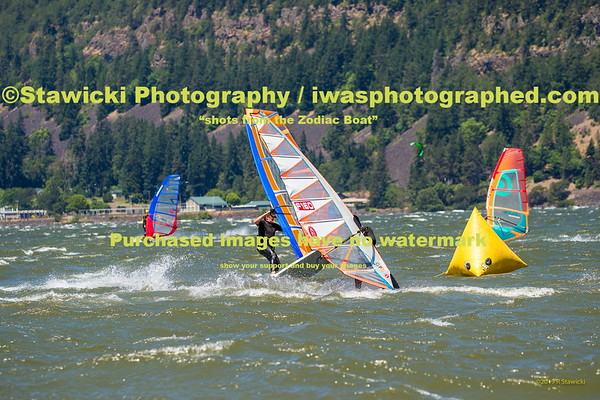 Gorge Cup Race #3 6 15 2019-0081
