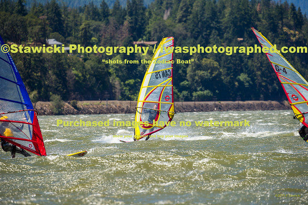 Gorge Cup Race #3 6 15 2019-0092