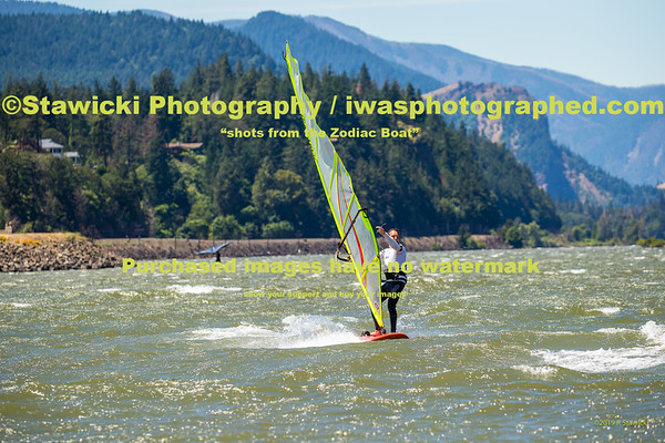 Gorge Cup Race #3 6 15 2019-0088