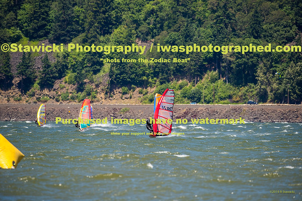 Gorge Cup Race #3 6 15 2019-0076