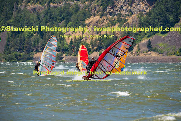 Gorge Cup Race #3 6 15 2019-0077