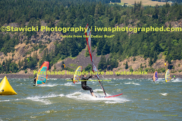 Gorge Cup Race #3 6 15 2019-0080