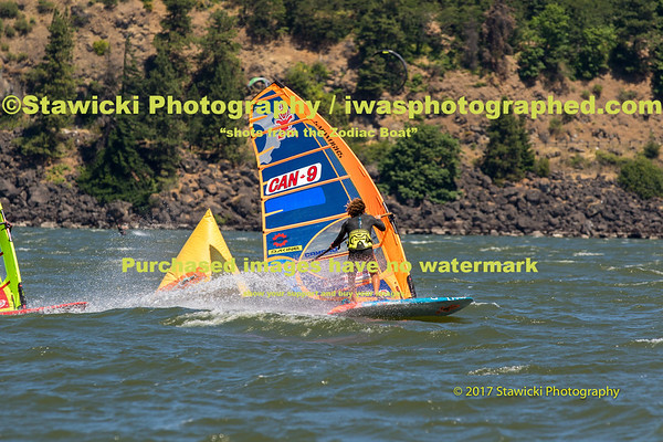 Gorge Cup 7 1 17-8119