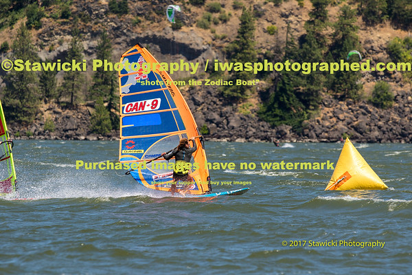 Gorge Cup 7 1 17-8118