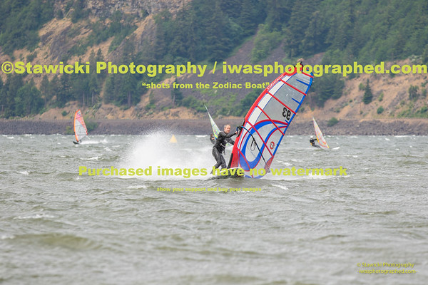 Gorge Cup #1 2016 05 14-2252