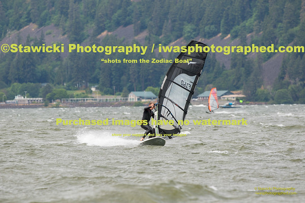 Gorge Cup #1 2016 05 14-2254