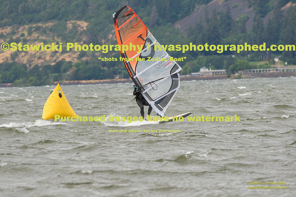 Gorge Cup #1 2016 05 14-2265