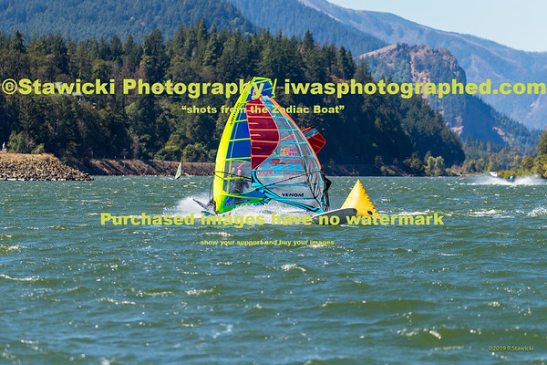 Gorge Cup 8 25 19-6587