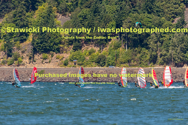 Gorge Cup 8 25 19-6574