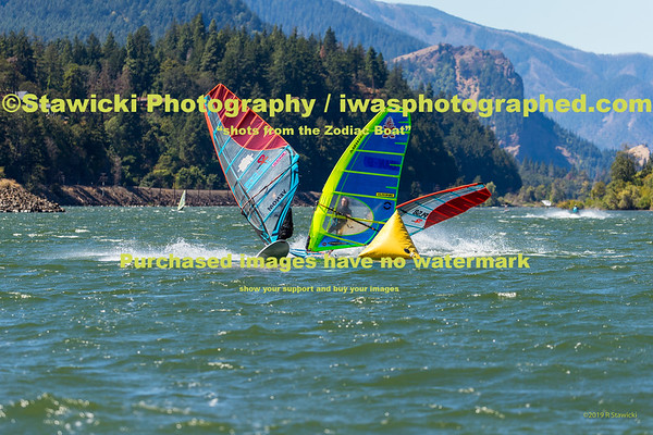 Gorge Cup 8 25 19-6584