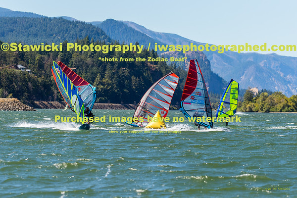 Gorge Cup 8 25 19-6591