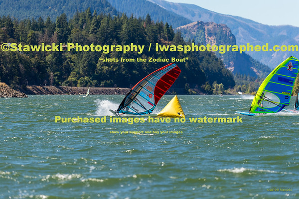 Gorge Cup 8 25 19-6582