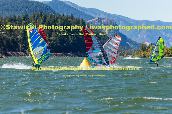 Gorge Cup 8 25 19-6589