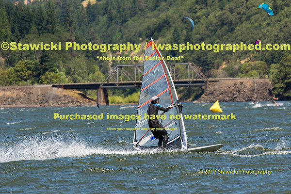 Gorge Cup 7 1 17-8128