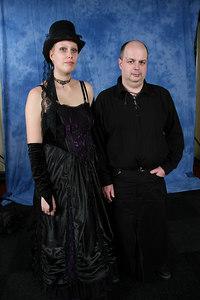 Gothic_0321