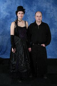 Gothic_0323