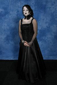 Gothic_0082