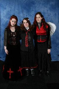 Gothic_0311