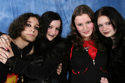 Gothic_0513