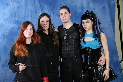 Gothic_0653