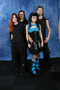 Gothic_0645