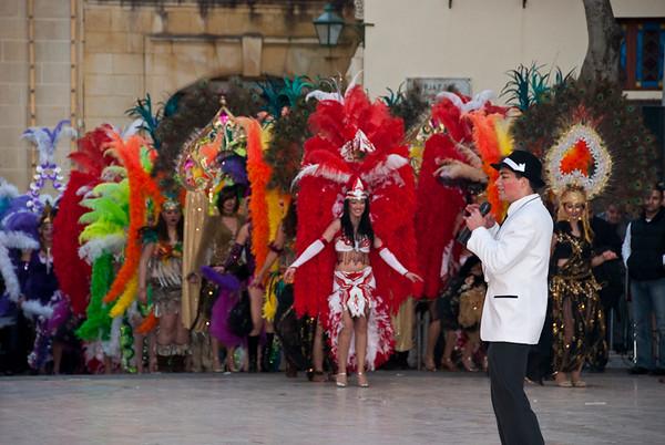 Sunday Carnival09-081