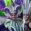 Sunday Carnival09-035