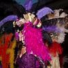 Sunday Carnival09-220