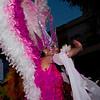Sunday Carnival09-226
