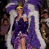 Sunday Carnival09-190