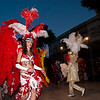 Sunday Carnival09-224