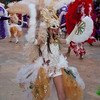 Sunday Carnival09-091