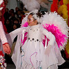 Sunday Carnival09-104