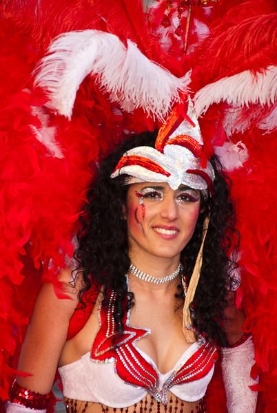 Sunday Carnival09-029