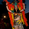 Sunday Carnival09-242